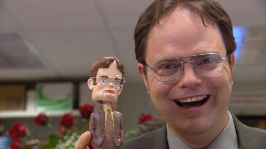 tv-the_office_us-2005_2013-dwight_schrute-rainn_wilson-accessories-s02e16-dwight_schrute_bobblehead