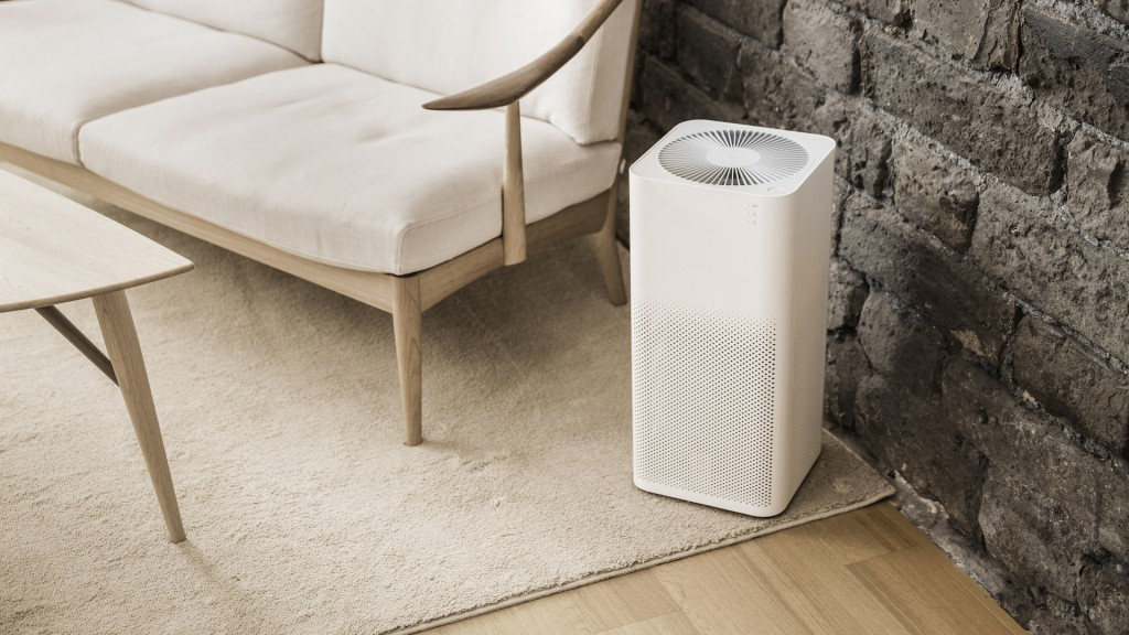 Mi_Air_Purifier_2_09