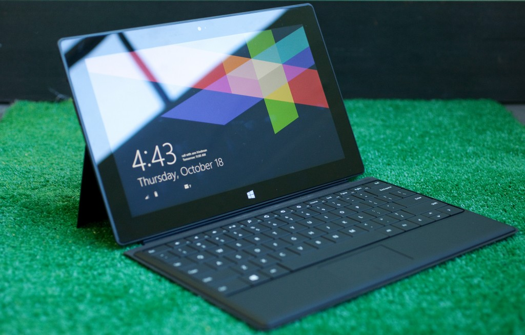 tablet002