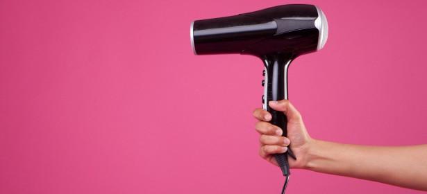 seche cheveux guide