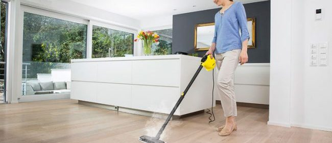 karcher-15130000-sc3 salon