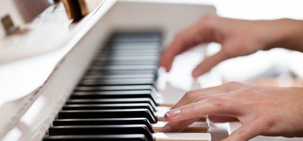 instrument de musique choix