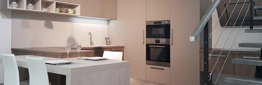 congelateur-armoire-cuisine